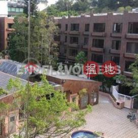 3 Bedroom Family Flat for Rent in Fo Tan|Sha TinVille de Cascade(Ville de Cascade)Rental Listings (EVHK98565)_0