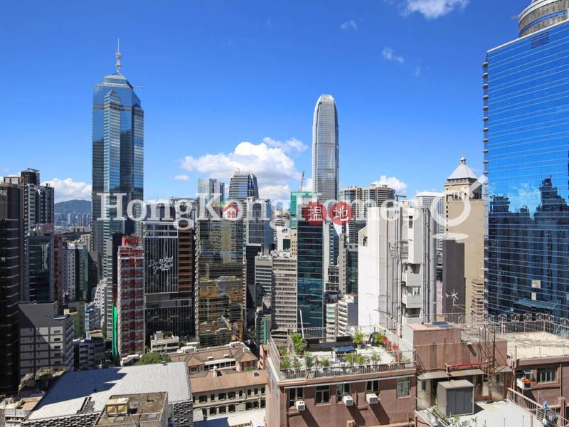 香港搵樓|租樓|二手盤|買樓| 搵地 | 住宅出租樓盤|恆龍閣兩房一廳單位出租