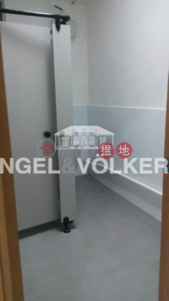 天豐工業大廈|請選擇住宅出租樓盤-HK$ 74,400/ 月