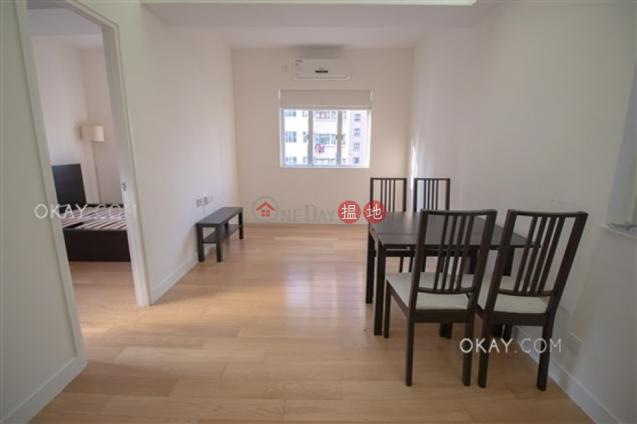 Unique 1 bedroom on high floor | For Sale | Kelly House 基利大廈 Sales Listings