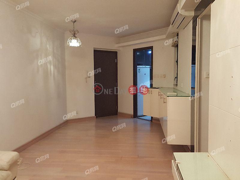 Tower 5 Grand Promenade | 2 bedroom Mid Floor Flat for Rent, 38 Tai Hong Street | Eastern District Hong Kong, Rental HK$ 39,500/ month