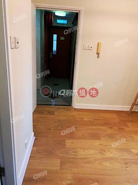HK$ 17,500/ month | Windsor Court, Western District, Windsor Court | 1 bedroom Mid Floor Flat for Rent