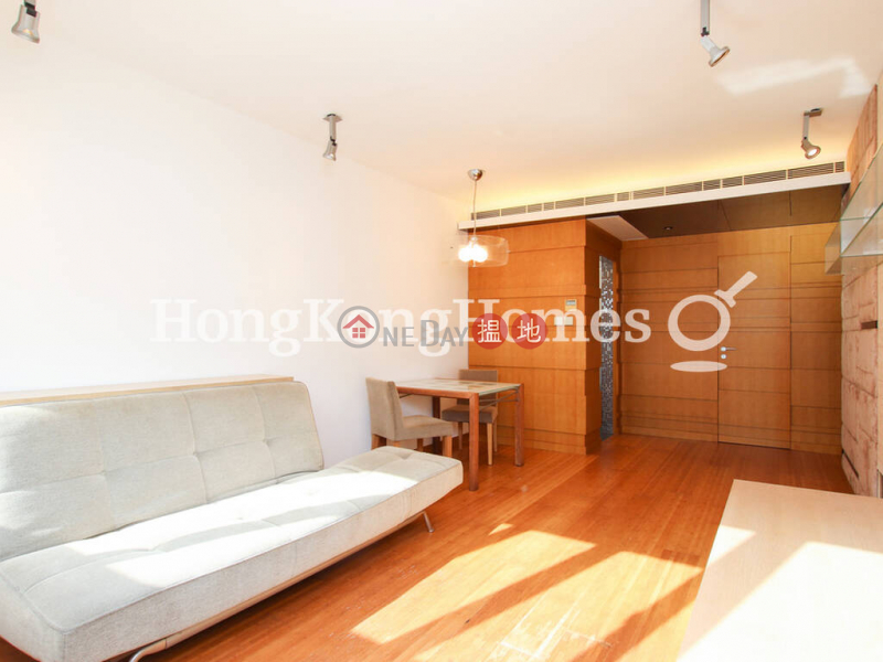 1 Bed Unit at Winsome Park   For Sale, Winsome Park 匯豪閣 Sales Listings   Western District (Proway-LID173965S)
