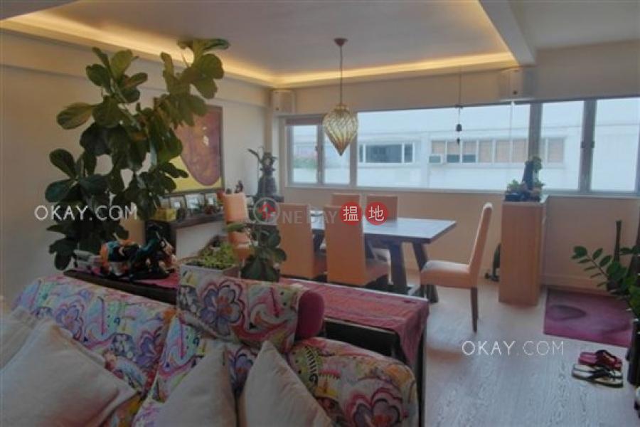 海寧雅舍高層住宅|出租樓盤|HK$ 82,000/ 月