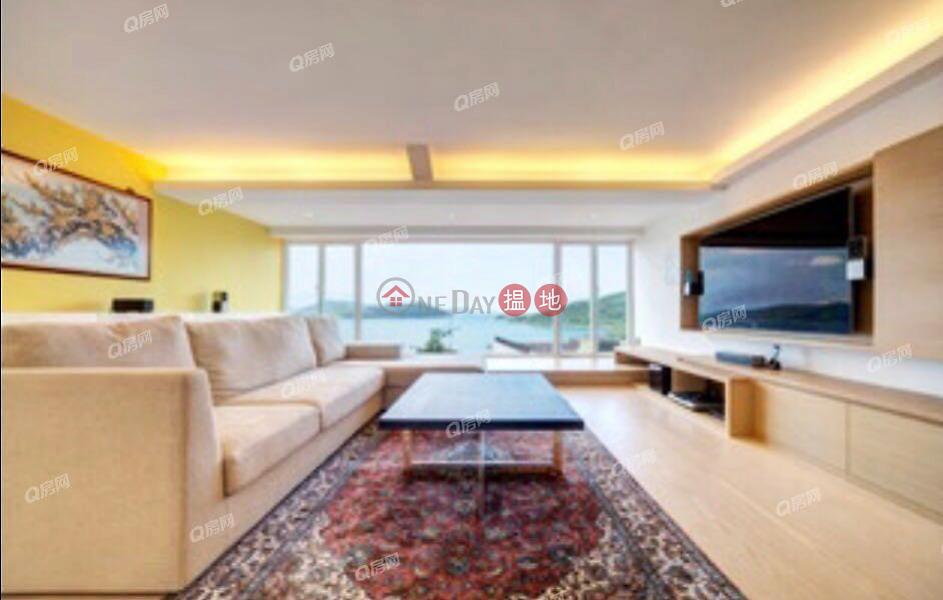 香港搵樓 租樓 二手盤 買樓  搵地   住宅 出售樓盤正宗銀線灣全海屋仔《聲濤別墅買賣盤》