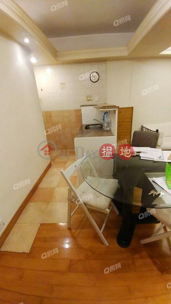 Kam Ping Mansion | 2 bedroom High Floor Flat for Sale | Kam Ping Mansion 錦屏樓 Sales Listings