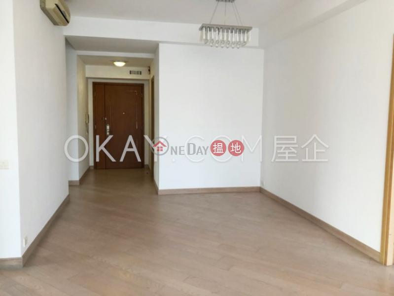 名鑄|高層住宅|出租樓盤-HK$ 88,000/ 月