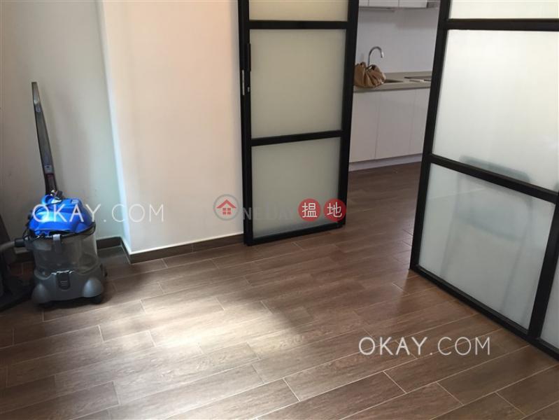 香港搵樓|租樓|二手盤|買樓| 搵地 | 住宅出租樓盤1房1廁,實用率高《富利大廈出租單位》