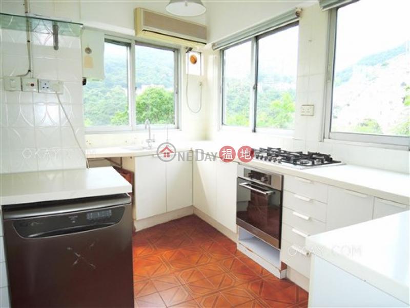 3房2廁,連租約發售,連車位,露台金粟街 3 號出售單位-3金粟街 | 西區|香港-出售-HK$ 5,500萬