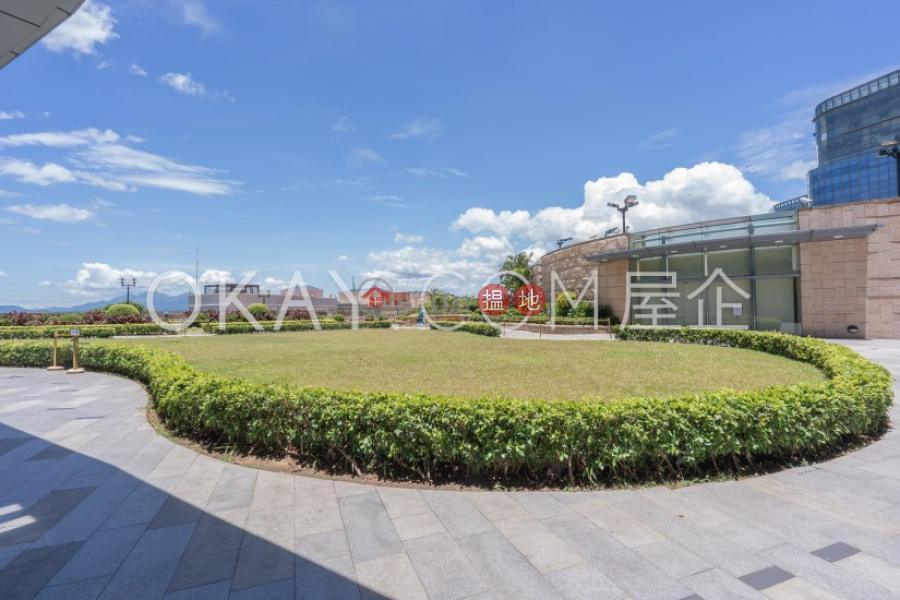 香港搵樓 租樓 二手盤 買樓  搵地   住宅 出租樓盤-2房1廁,星級會所,露台貝沙灣1期出租單位