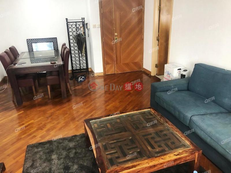 HK$ 17.5M, Prosperous Height, Western District   Prosperous Height   3 bedroom Mid Floor Flat for Sale