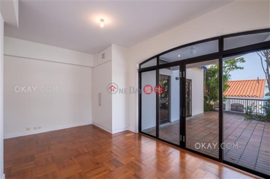 百合苑|未知|住宅出租樓盤|HK$ 250,000/ 月