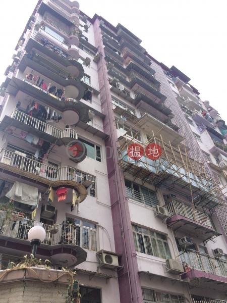 Wing Ning Mansion (Wing Ning Mansion) Cha Liu Au|搵地(OneDay)(3)