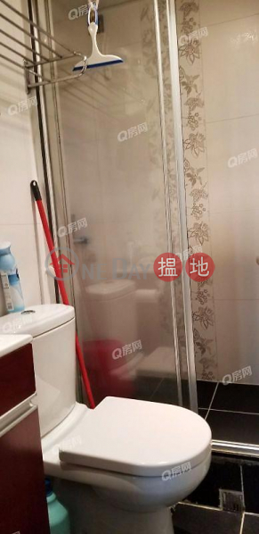Property Search Hong Kong | OneDay | Residential, Sales Listings, Fully Building | 2 bedroom Low Floor Flat for Sale