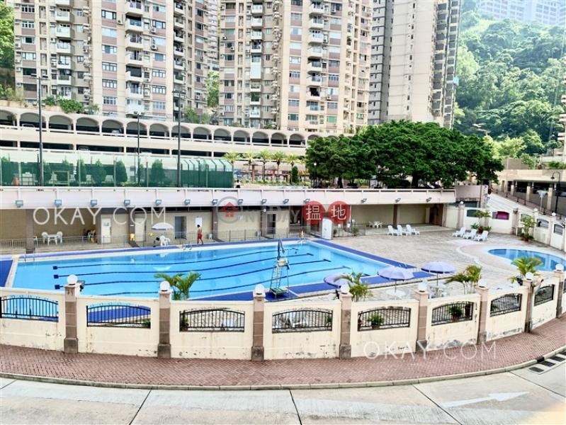 HK$ 63,000/ 月|碧瑤灣45-48座西區3房2廁,實用率高,可養寵物,連車位《碧瑤灣45-48座出租單位》