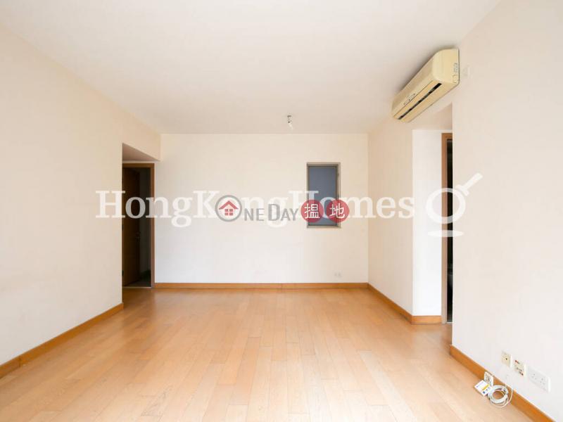 縉城峰2座三房兩廳單位出租 8第一街   西區 香港出租HK$ 53,000/ 月