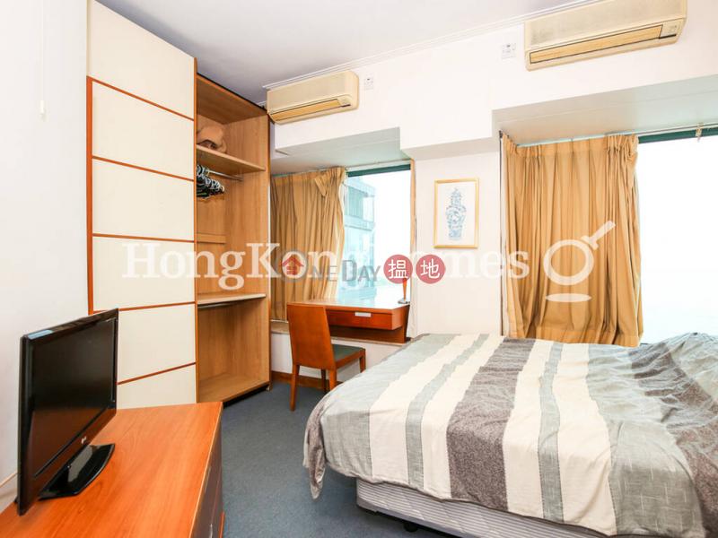 高逸華軒一房單位出租28新海旁街 | 西區|香港出租-HK$ 29,000/ 月