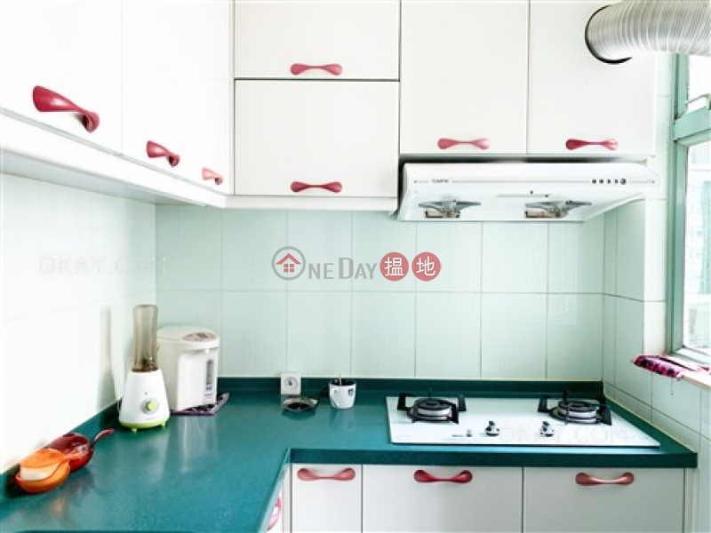 Property Search Hong Kong | OneDay | Residential, Sales Listings, Luxurious 2 bedroom on high floor | For Sale
