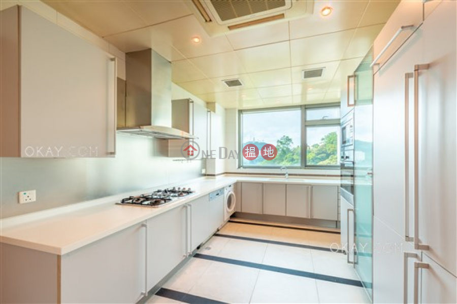 HK$ 130,000/ month, No. 1 Homestead Road, Central District | Rare 3 bedroom with balcony | Rental