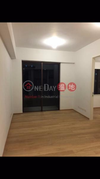 yoo Residence | Please Select, Residential, Sales Listings HK$ 12.5M