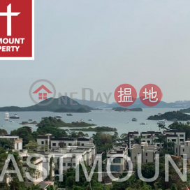 Sai Kung Village House | Property For Sale in Wong Chuk Wan 黃竹灣-With roof | Property ID:2865|Wong Chuk Wan Village House(Wong Chuk Wan Village House)Sales Listings (EASTM-SSKVK65)_0