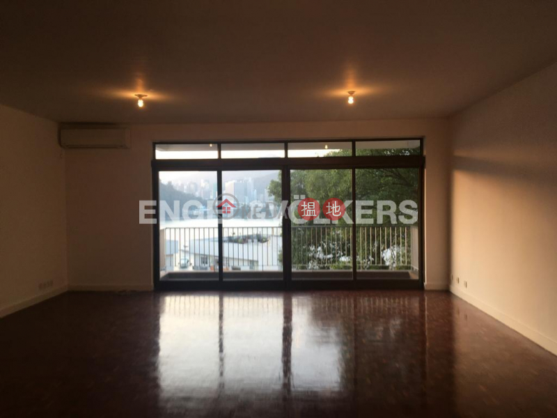 Property Search Hong Kong | OneDay | Residential | Rental Listings | 4 Bedroom Luxury Flat for Rent in Deep Water Bay