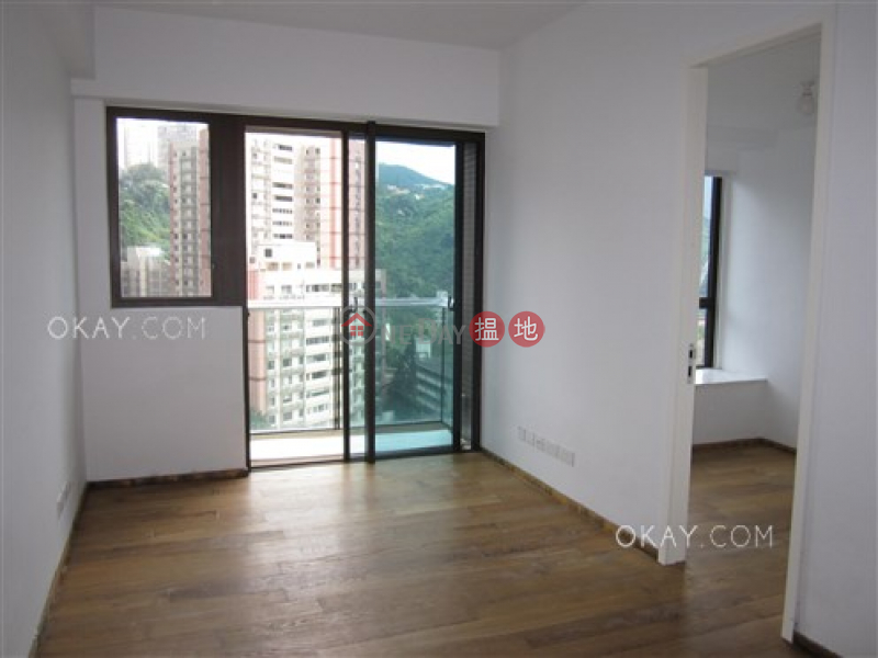 yoo Residence | Middle Residential Sales Listings HK$ 10M