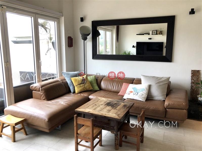 愉景灣 3期 寶峰 寶峰徑13號低層|住宅出售樓盤-HK$ 1,800萬