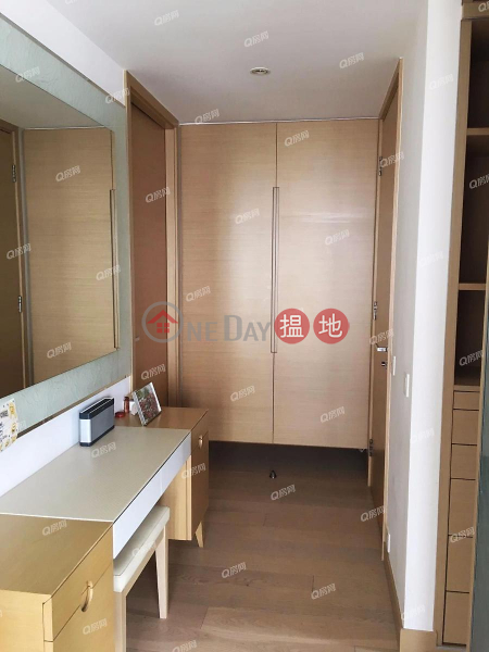 Serenade   4 bedroom Flat for Sale, Serenade 上林 Sales Listings   Wan Chai District (XGGD756100289)