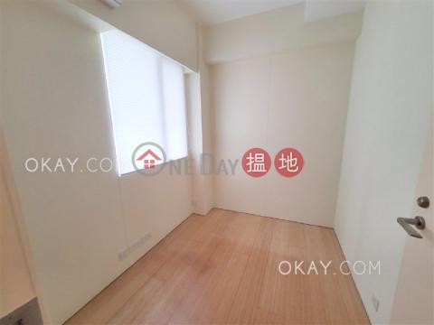 Rare 2 bedroom in Wan Chai | Rental|Wan Chai DistrictSun Hing Mansion(Sun Hing Mansion)Rental Listings (OKAY-R368813)_0