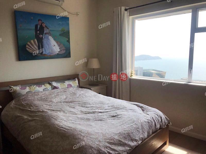 HK$ 1,900萬碧瑤灣25-27座-西區|罕有兩房、海景露台《碧瑤灣25-27座買賣盤》