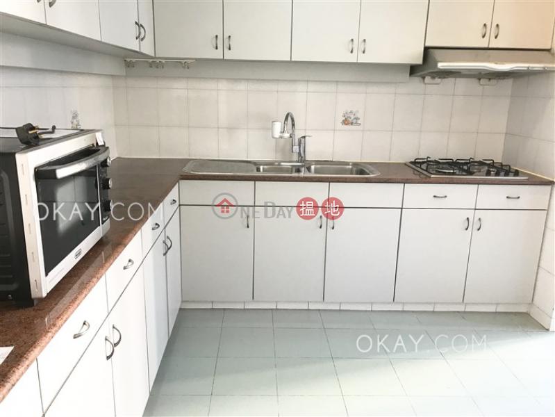HK$ 45,000/ month Fine Mansion Wan Chai District, Stylish 3 bedroom on high floor | Rental