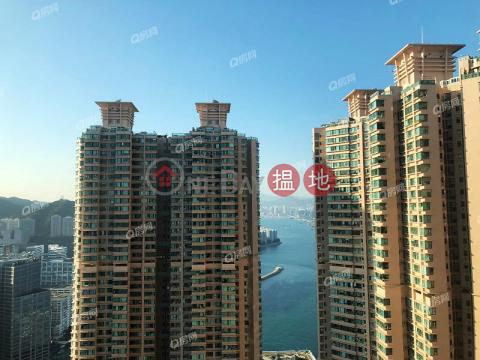 Tower 3 Island Resort   3 bedroom High Floor Flat for Rent Tower 3 Island Resort(Tower 3 Island Resort)Rental Listings (XGGD737700912)_0