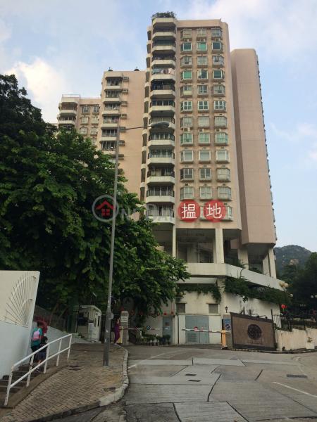 Dragon Inn Court Block 1 (Dragon Inn Court Block 1) Tuen Mun 搵地(OneDay)(3)