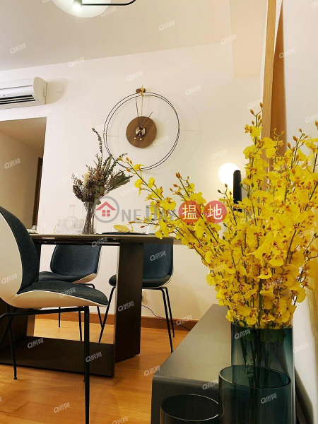 Property Search Hong Kong | OneDay | Residential Sales Listings Harmony Place | 3 bedroom High Floor Flat for Sale