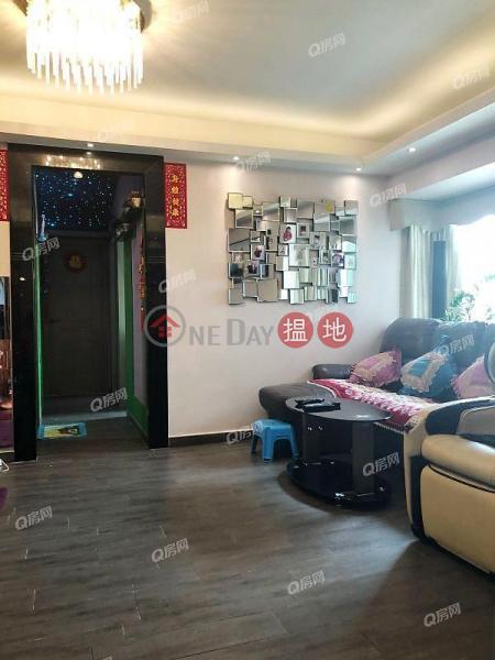 香港搵樓|租樓|二手盤|買樓| 搵地 | 住宅-出售樓盤|鄰近東大街(麗東海景豪苑)《麗東海景豪苑2座買賣盤》