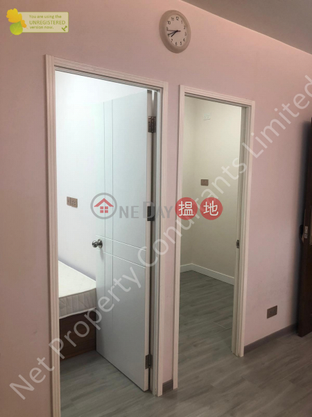 Flat for Rent in Kennedy Town, Shun Cheong Building 順昌大廈 Rental Listings | Western District (A062862)