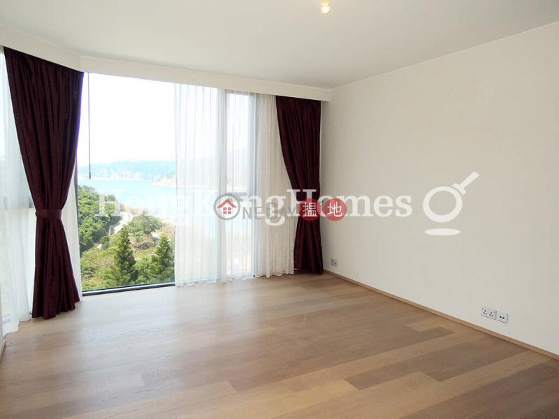 HK$ 100,000/ 月Belgravia南區-Belgravia三房兩廳單位出租