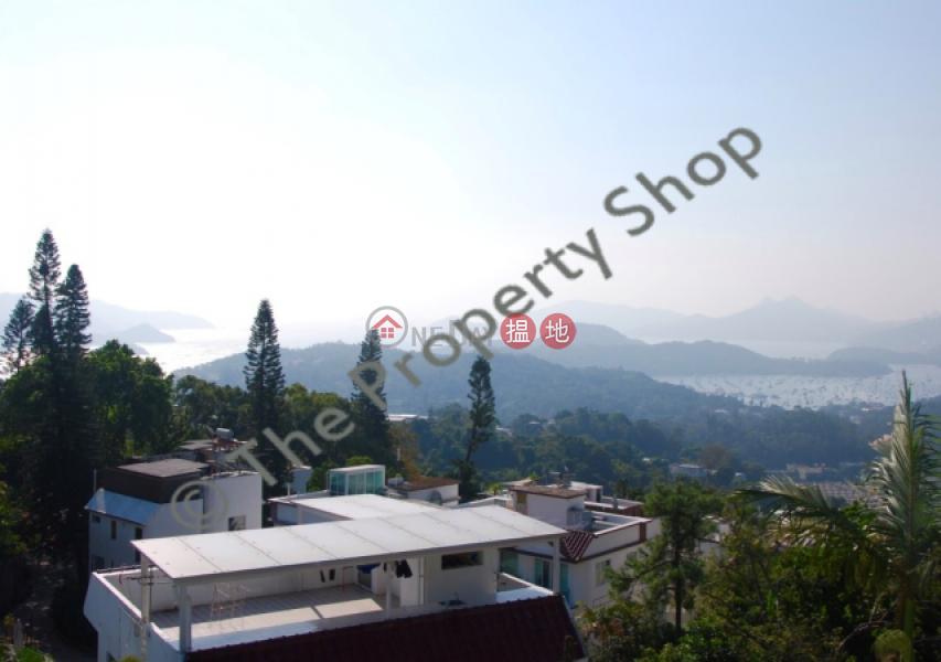 黃竹山新村地下|住宅|出售樓盤HK$ 2,800萬