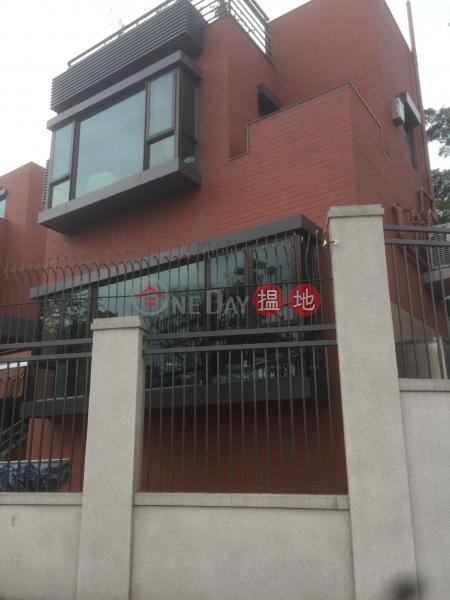 芙蓉雅苑 洋房 C (Lotus Villa House C) 大窩口|搵地(OneDay)(1)