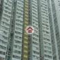 東安樓 (Tung On House) 南區利東邨道5號|- 搵地(OneDay)(1)