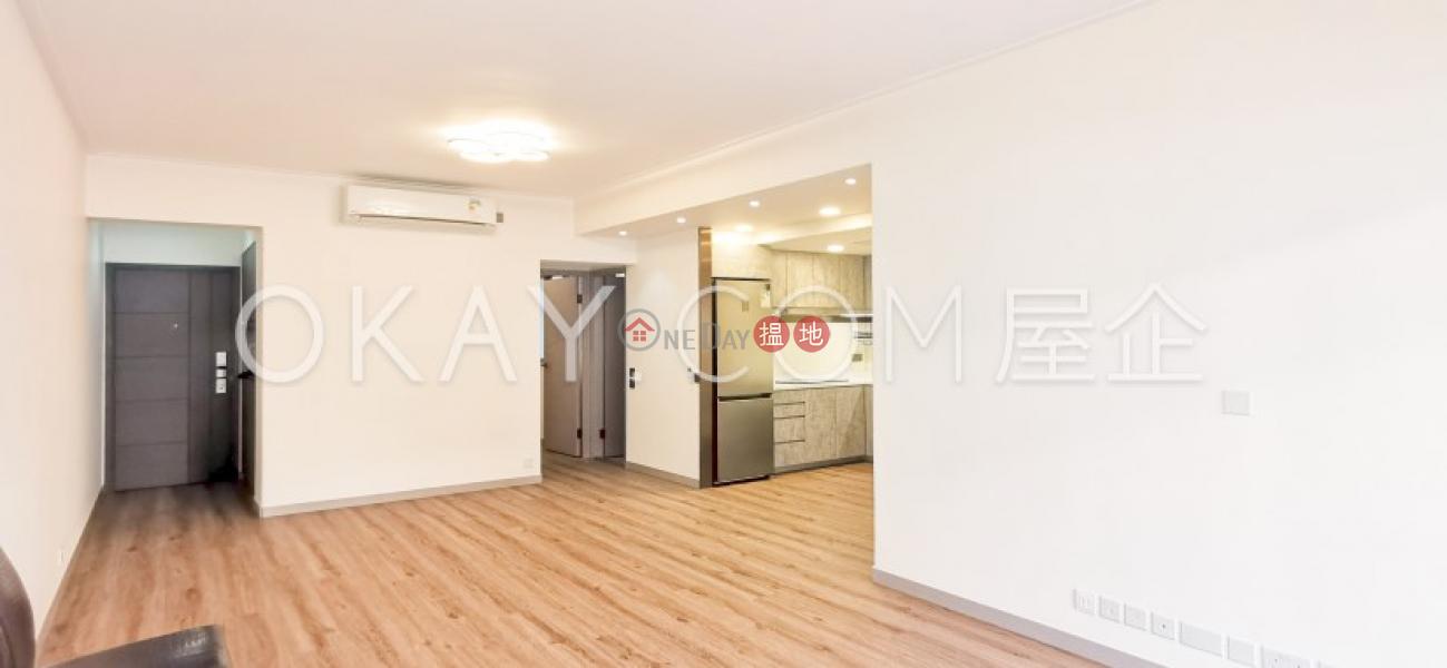 Haywood Mansion | Middle | Residential, Rental Listings | HK$ 55,000/ month