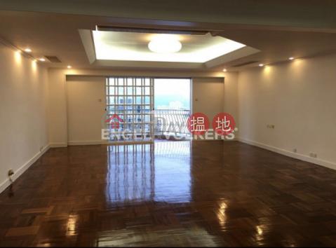 4 Bedroom Luxury Flat for Sale in Mid Levels West|Villa Veneto(Villa Veneto)Sales Listings (EVHK43441)_0