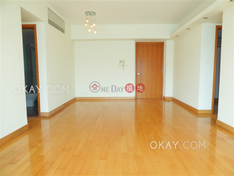 HK$ 53,000/ month | The Harbourside Tower 2, Yau Tsim Mong | Rare 3 bedroom with harbour views | Rental