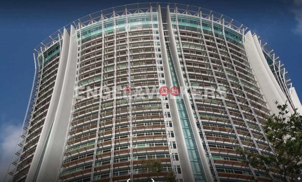 淺水灣4房豪宅筍盤出租|住宅單位|淺水灣道129號 1座(Tower 1 The Lily)出租樓盤 (EVHK86293)