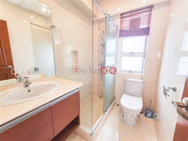 2房1廁,極高層亞畢諾大廈出租單位|亞畢諾大廈(Arbuthnot House)出租樓盤 (OKAY-R313127)