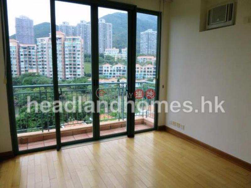 海澄湖畔一段|請選擇住宅-出租樓盤-HK$ 60,000/ 月