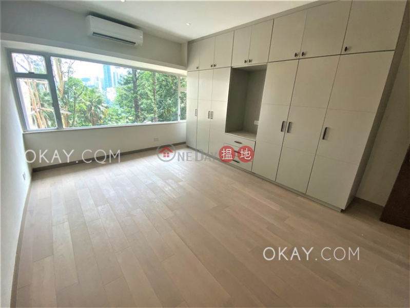 Property Search Hong Kong | OneDay | Residential, Rental Listings, Gorgeous 4 bedroom with parking | Rental