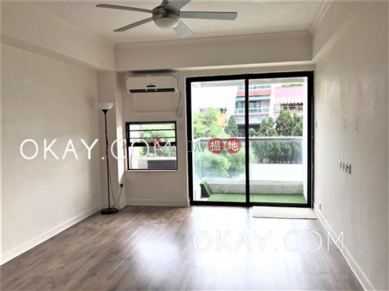 3房2廁,實用率高,連車位,露台《華翠園20座出租單位》|華翠園20座(Greenwood Terrace Block 20)出租樓盤 (OKAY-R377959)