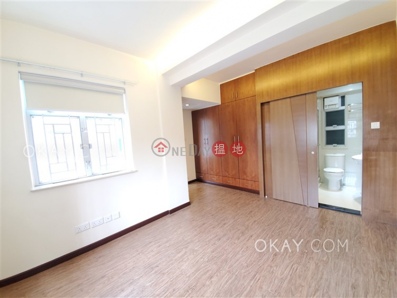 Rare 3 bedroom in Fortress Hill | Rental | 95-97 Tin Hau Temple Road | Eastern District | Hong Kong, Rental | HK$ 42,800/ month